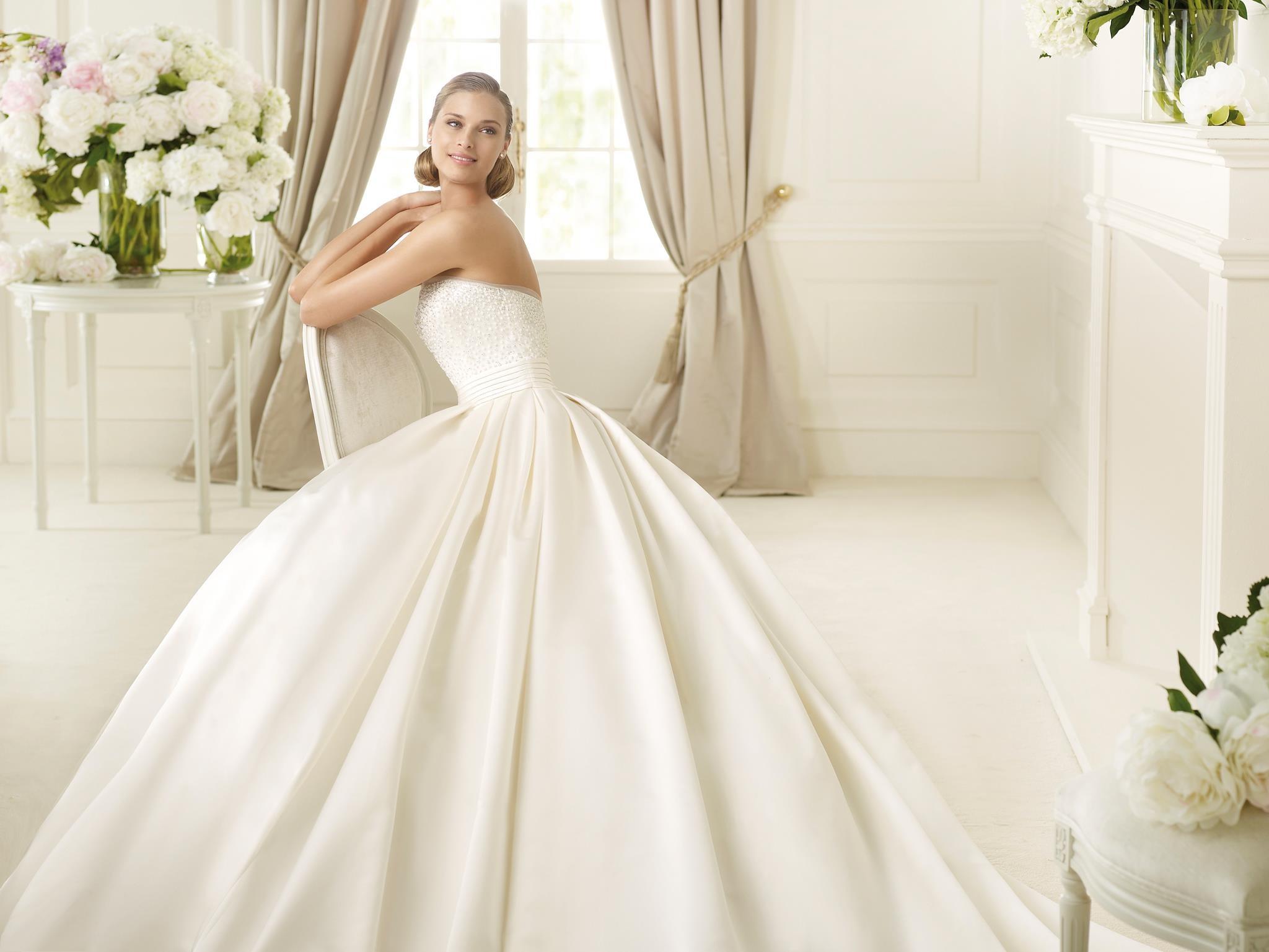 плаття сааб